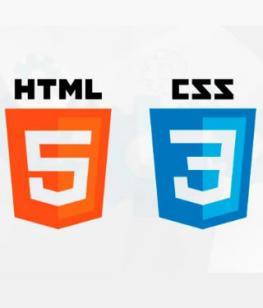 Aprenda HTML, CSS, JavaScript, Bootstrap, PHP, MySQL na Udemy