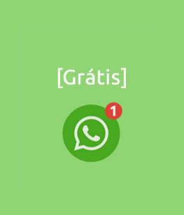 Está Aprendendo HTML, CSS, PHP? Projeto Botão do Whatsapp