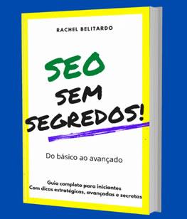 E-Book SEO Sem Segredos