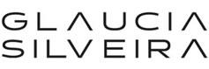 imagem da logomarca Glaucia Silveira Interiores