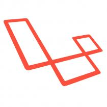 imagem representativa Laravel: Ativar HTTPS na Paginação(Pagination)