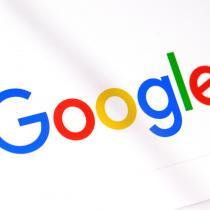 imagem representativa Google+ Será Desativado!