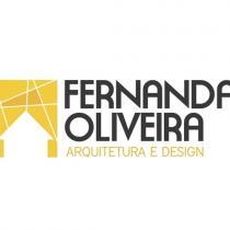 imagem representativa Novo cliente da Appear Web - Arquiteta Fernanda Oliveira