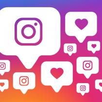 imagem representativa Como Colocar Link no Instagram?