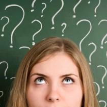 imagem representativa O que é programação de sites?