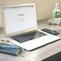imagem representativa Aprenda como criar campanhas de remarketing através do Google ads