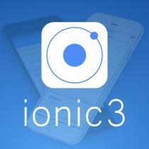 imagem representativa Instalar plugin no Ionic 3