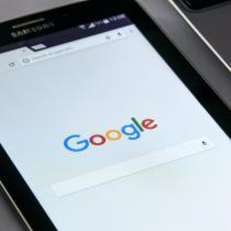 imagem representativa Google Ads: Passos fundamentais para ter sucesso nos anúncios