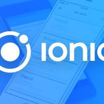 imagem representativa Ionic: Emulador não funciona