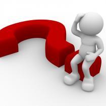 imagem representativa Quais as Vantagens de ter um Site para Sua Empresa?