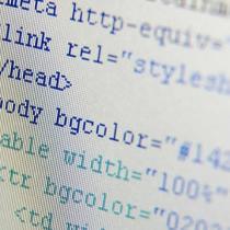 imagem representativa Dicas de Como Estilizar File Upload HTML