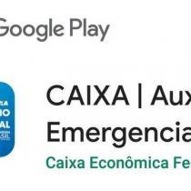 imagem representativa Auxílio Emergencial: Link do Aplicativo e Site