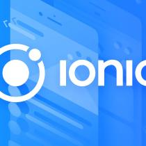 imagem representativa Como abrir url externa no Ionic 4?