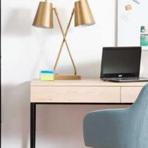 imagem representativa Vantagens do Home Office