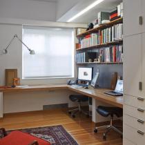 imagem representativa Indicação do E-book 100 Dicas do Home Office