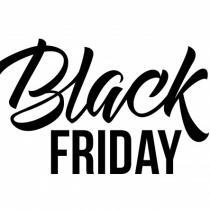 imagem representativa Dicas para compras online na Black Friday!