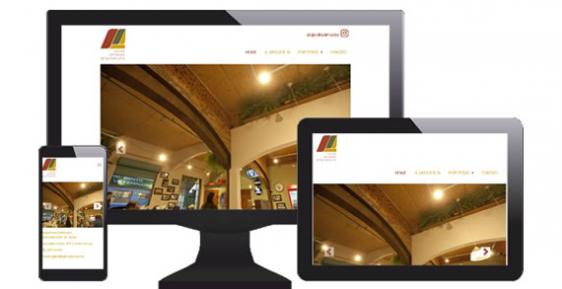 imagem Site Lucilla Almeida Arquitetura