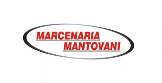 imagem representativa Site Marcenaria Mantovani
