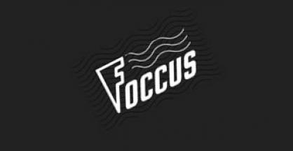 imagem representativa Gerenciamento da Loja Virtual Foccus Uniformes
