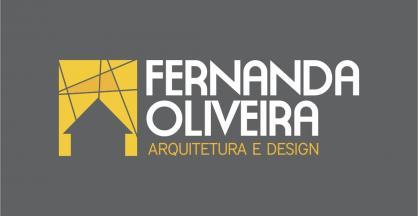 imagem representativa Criação do Site Arquiteta Fernanda Oliveira