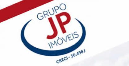 imagem representativa Criação do Site JP Imóveis Sorocaba