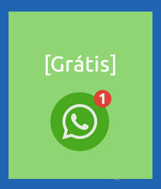 imagem Projeto 1.0: Botão Gerenciável do Whatsapp